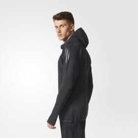 Куртка Манчестер Юнайтед Seasonal Specials M BQ2265