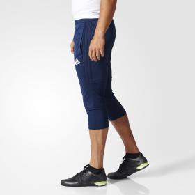 Укороченные брюки Tiro 17 M BQ2645