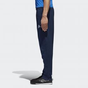 Трикотажные брюки  TIRO17 SWT PNT M BQ2678
