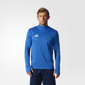 Tiro 17 Training Shirt MenBQ2735
