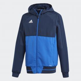 Куртка  TIRO17 K BQ2784