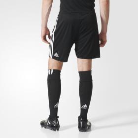 Manchester United Away BQ3744