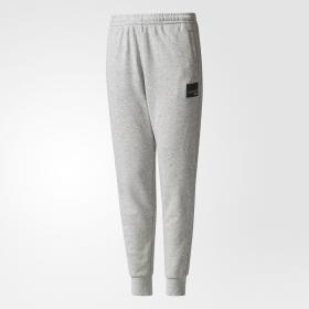 Брюки EQT Drop Crotch K BQ4003