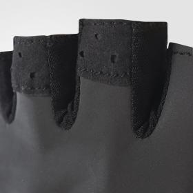 Перчатки Training W BQ4156