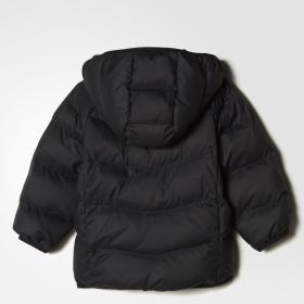 Куртка Midseason K BQ4309