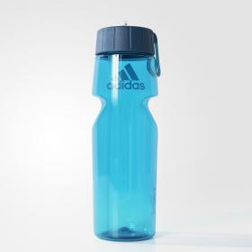 Спортивная бутылка Trail 750 мл BQ4460