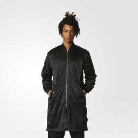 Куртка-бомбер SST HZO M BQ5239