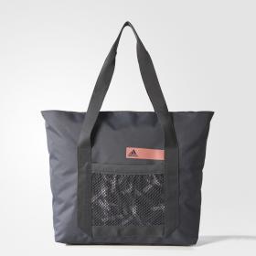 Спортивная сумка Good BQ5769