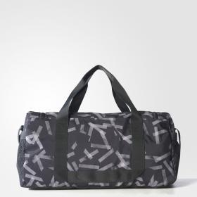 Спортивная сумка Good Team BQ5771