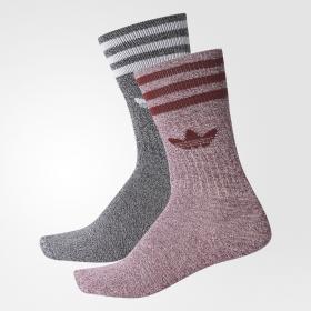 Две пары носков Melange BQ6018