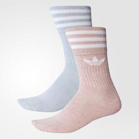 Две пары носков Melange BQ6022