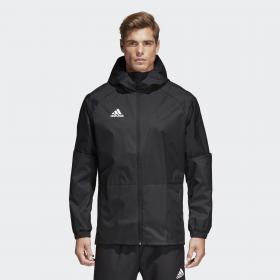 Куртка Condivo 18 M BQ6528