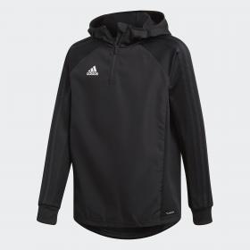 Куртка Condivo 18 Multisport Warm K BQ6586