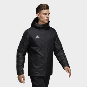 Куртка JKT18 WINT M BQ6602
