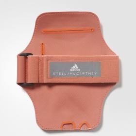 Наручный карман Media W BQ6845
