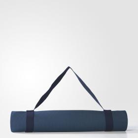Коврик для йоги W BQ6846