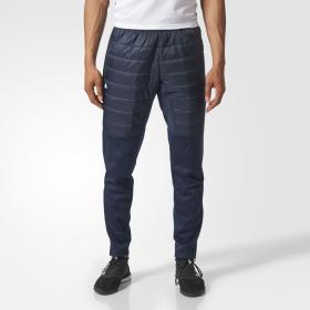 Трикотажные брюки TANF WARM PNT M BQ6857