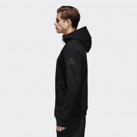 Худи adidas Z.N.E. 2.0 M BQ6925