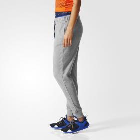 Брюки adidas STELLASPORT W BQ7271