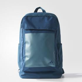 Рюкзак Better W BQ7363