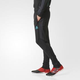 Тренировочные брюки Реал Мадрид M BQ7931