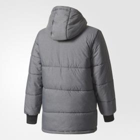 Куртка Midseason K BQ8347