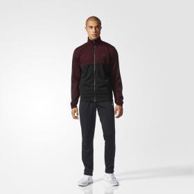 Спортивный костюм Back 2 Basics 3-Stripes M BQ8357