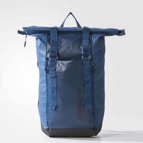 Рюкзак TERREX Multi 25 TERREXBQ8816