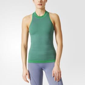 Майка Yoga Seamless W BQ8982