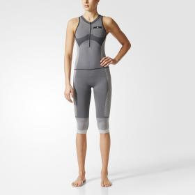 Комбинезон Yoga Seamless W BQ8987