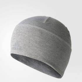 Шапка-бини Climalite BQ9017