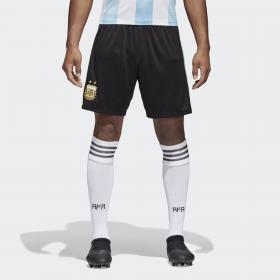 Домашние игровые шорты сборной Аргентины M BQ9283