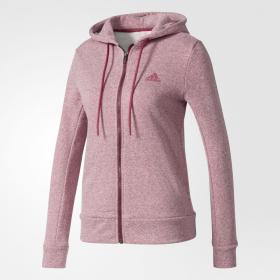 Худи женская SP ID FZ HOODIE Adidas