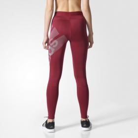 Леггинсы женские adidas TECHFIT LONG
