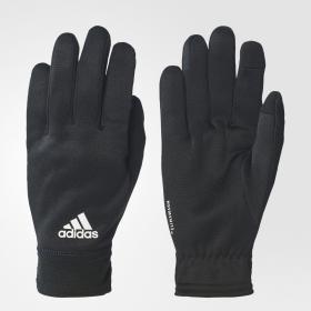 Перчатки Climawarm BR0725
