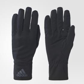 Перчатки Climaheat BR0739