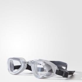 Очки для плавания Persistar Fit Unmirrored BR1065