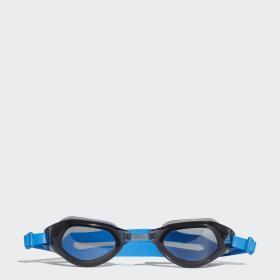 Очки для плавания Persistar Fit Unmirrored BR1072