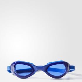 Очки для плавания Persistar Comfort Unmirrored BR1111