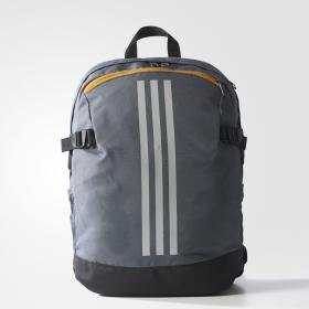 Рюкзак 3-Stripes Power AthleticsBR1539