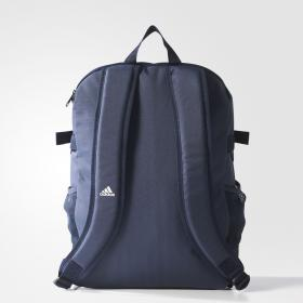Рюкзак 3-Stripes Power AthleticsBR1540