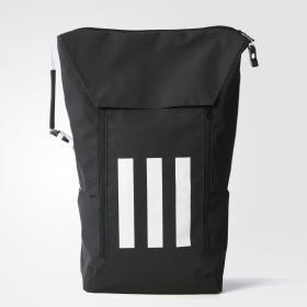 Рюкзак adidas Z.N.E. ID AthleticsBR1576