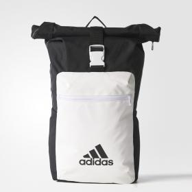 Рюкзак adidas Z.N.E. Core AthleticsBR1589