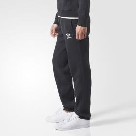 Флисовые брюки Essentials M BR2122