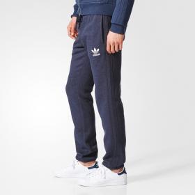 Флисовые брюки Essentials M BR2128
