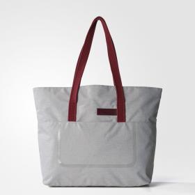 Спортивная сумка W BR2293