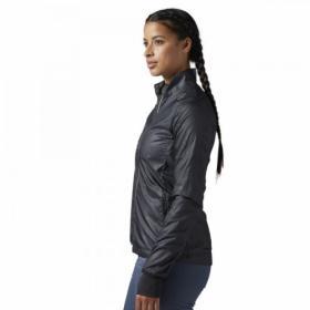 Спортивная куртка Running POLARTEC® W BR2314
