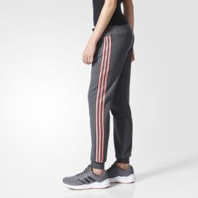 Брюки Essentials 3-Stripes W BR2504