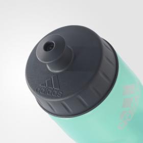 Спортивная бутылка 750 мл BR2709