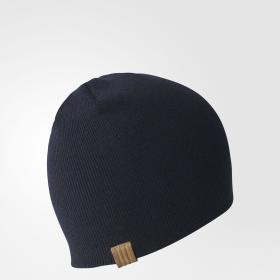 Trefoil Wool BR2721